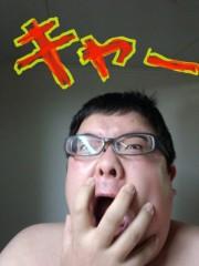 いでけんじ 公式ブログ/匠の技 画像1