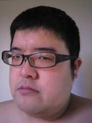 いでけんじ 公式ブログ/プロポリス 画像1