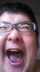 いでけんじ 公式ブログ/争奪戦(笑) 画像1