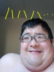 いでけんじ 公式ブログ/スマ〜イル 画像1