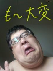 いでけんじ 公式ブログ/レボリューション(´Д`) 画像1