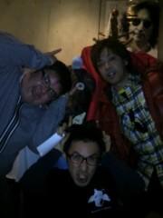 いでけんじ 公式ブログ/ムービーびより♪ 画像3
