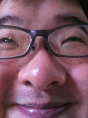 いでけんじ 公式ブログ/w(\_\)w 画像1