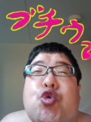 いでけんじ 公式ブログ/ID(いで)砲  画像1