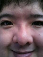 いでけんじ 公式ブログ/ 悪い気はしない(^∀^)> 画像3
