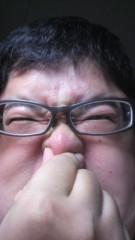 いでけんじ 公式ブログ/ム〜ズムズ(>_<) 画像1