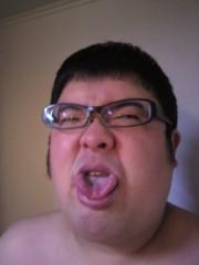 いでけんじ 公式ブログ/舌は肥えてません(+_+) 画像1