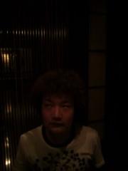 いでけんじ 公式ブログ/飲み会〜♪ 画像3