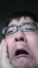 いでけんじ 公式ブログ/フィニッシュ! 画像1