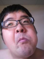 いでけんじ 公式ブログ/シスト 画像1