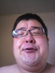 いでけんじ 公式ブログ/おとなしく電車 画像1