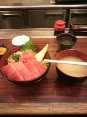 いでけんじ 公式ブログ/東京の朝 パート3 画像1
