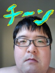 いでけんじ 公式ブログ/チェィンジ! 画像1