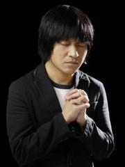 いでけんじ 公式ブログ/一大イベントo(^-^)oワクワク 画像1