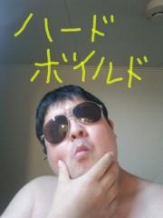 いでけんじ 公式ブログ/キャベツ〜は♪ど〜おした〜♪ 画像1