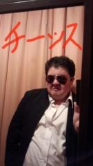 いでけんじ 公式ブログ/解禁! 画像2