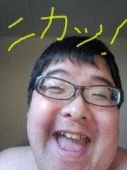 いでけんじ 公式ブログ/キョドり店員 画像1