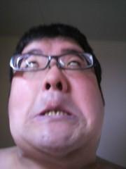いでけんじ 公式ブログ/ちゃんと記憶はある(^-^)v 画像1