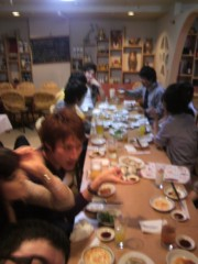 いでけんじ 公式ブログ/2日続けて(^∀^)> 画像1