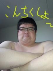 いでけんじ 公式ブログ/クレーマークレーマー 画像1