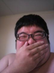 いでけんじ 公式ブログ/ いつまでたっても┐('〜`;)┌ 画像1