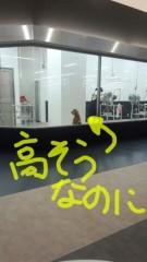 いでけんじ 公式ブログ/キッチリ! 画像1
