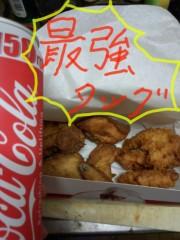 いでけんじ 公式ブログ/とりの日(`・ω・´) 画像1