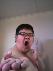 いでけんじ 公式ブログ/いで無いで(T-T) 画像1