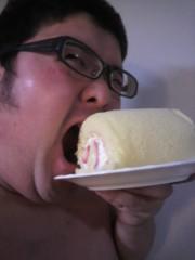 いでけんじ 公式ブログ/ご褒美しては高すぎた(T-T) 画像2