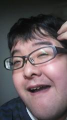 いでけんじ 公式ブログ/カチャカチャ(>_<) 画像1