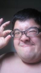 いでけんじ 公式ブログ/パッチンパチン(>_<) 画像1