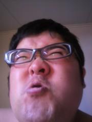 いでけんじ 公式ブログ/グッドスメル♪ 画像1