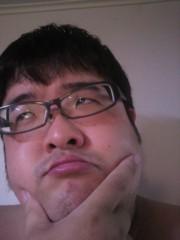 いでけんじ 公式ブログ/考える人 画像1