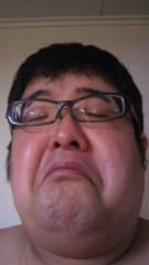 いでけんじ 公式ブログ/ヒサビサ♪ 画像1