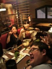 いでけんじ 公式ブログ/飲み会?いや食事会♪ 画像1