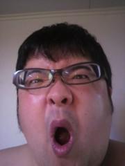 いでけんじ 公式ブログ/ウォー!! 画像1