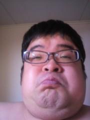 いでけんじ 公式ブログ/ドリーム! 画像1