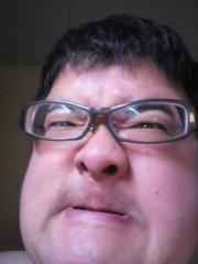 いでけんじ 公式ブログ/ボーコーパンパン(>_<) 画像1