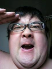 いでけんじ 公式ブログ/年上の後輩(+_+) 画像1