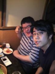 いでけんじ 公式ブログ/肉たらしい(^∀^)> 画像1