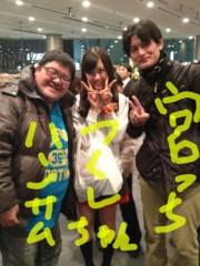 いでけんじ 公式ブログ/アイドル♪ 画像1