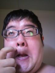 いでけんじ 公式ブログ/TVの前から動かない! 画像1