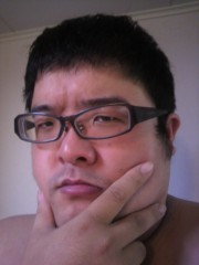 いでけんじ 公式ブログ/ 米の米(アメリカのコメ) 画像1