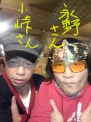 いでけんじ 公式ブログ/お飲み会(^O^)v 画像2