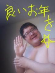 いでけんじ 公式ブログ/ラスト! 画像1