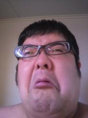 いでけんじ 公式ブログ/不安〜(T-T) 画像1