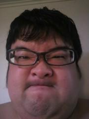 いでけんじ 公式ブログ/フンバルマン! 画像2