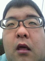 いでけんじ 公式ブログ/熱い男! 画像1