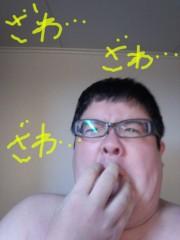 いでけんじ 公式ブログ/鍵がカギ 画像1
