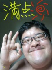 いでけんじ 公式ブログ/よくやるね〜(´Д`) 画像1